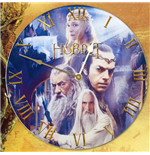 Uhr The Hobbit 177049