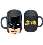 Batman Tasse Mask