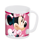 Tasse Mickey Mouse 177273