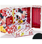 Spielzeug Mickey Mouse 177279