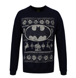 Sweatshirt Superhelden DC Comics 177341