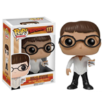 Superbad POP! Movies Vinyl Figur McLovin 10 cm