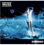 Vinyl Muse - Showbiz (2 Lp)