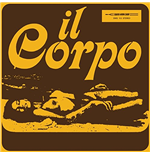 Vinyl Piero Umiliani - Il Corpo (1974) (Lp+Cd)