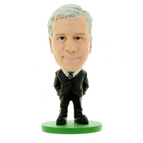 Actionfigur Crystal Palace f.c. 178515