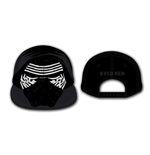 Star Wars Episode VII Baseball Cap Kylo Ren