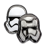 Star Wars Episode VII Handwärmer 2er-Pack First Order Stormtrooper