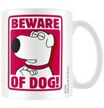 Tasse Family Guy 179037