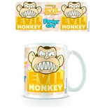 Tasse Family Guy - Monkey