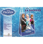 Shopper Frozen 179059
