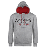 Sweatshirt Assassins Creed  179164