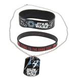 Star Wars Episode VII Geschenkbox The Dark Side
