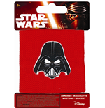 Star Wars Episode VII Schweissband Darth Vader