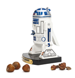 Star Wars Nussknacker R2-D2 16 cm