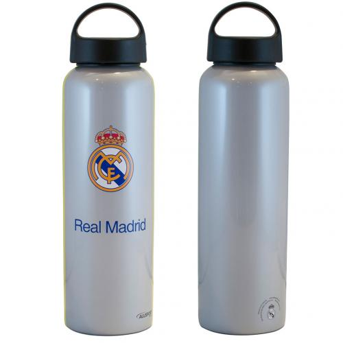 Trinkflasche Real Madrid 179237