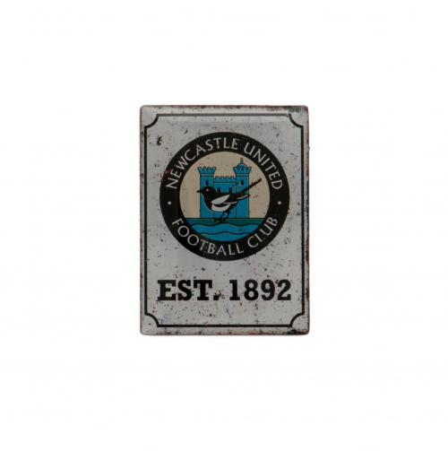 Brosche Newcastle United  179244