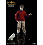 Harry Potter My Favourite Movie Actionfigur 1/6 Harry Potter Casual Wear 26 cm