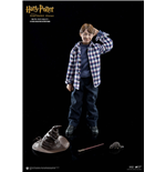 Harry Potter My Favourite Movie Actionfigur 1/6 Ron Weasley Casual Wear 25 cm
