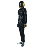 Daft Punk RAH Actionfigur 1/6 Random Access Memories Guy-Manuel de Homem-Christo 30 cm