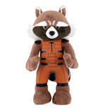 Guardians of the Galaxy Plüschfigur Rocket Raccoon 25 cm