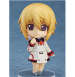 IS (Infinite Stratos) Nendoroid PVC Actionfigur Charlotte Dunois 10 cm