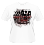 T-Shirt Black Veil Brides 179590