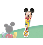 Uhr Mickey Mouse