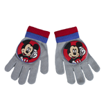 Handschuhe Mickey Mouse 179881