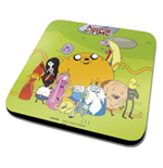 Mouse Pad Adventure Time 180218