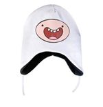 Kappe Adventure Time 180220