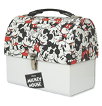Box Mickey Mouse 180302