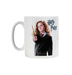 Tasse Harry Potter  180324