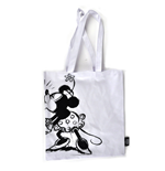 Tasche Mickey Mouse