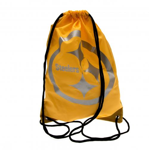 Tasche Pittsburgh Steelers 180410