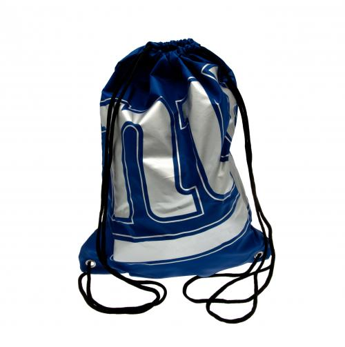 Tasche New York Giants 180411