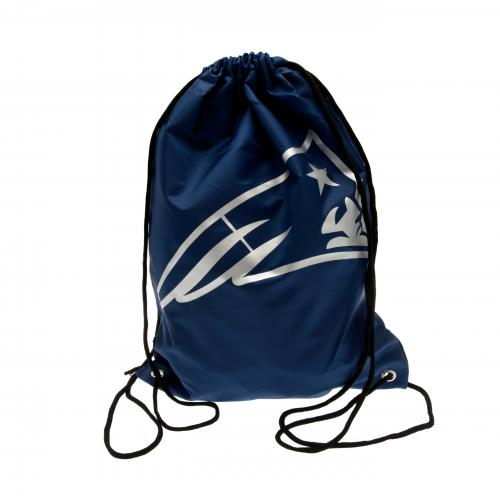 Tasche New England Patriots 180412