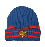 Kappe Superman Multi Wear Krit