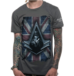 T-Shirt Assassins Creed  180555