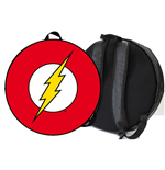Rucksack Flash Gordon 180575