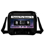 Tasche Guardians of the Galaxy 180584