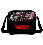 Tasche Guardians of the Galaxy 180585