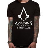 T-Shirt Assassins Creed  180612