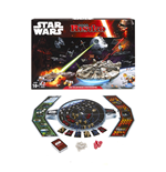 Star Wars Brettspiel Risiko *Deutsche Version*