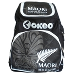 Rucksack All Blacks
