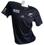 Trikot All Blacks