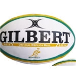 Rugbyball Australien Rugby 180731