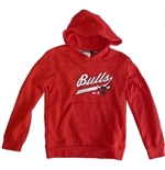 Sweatshirt Chicago Bulls  180733