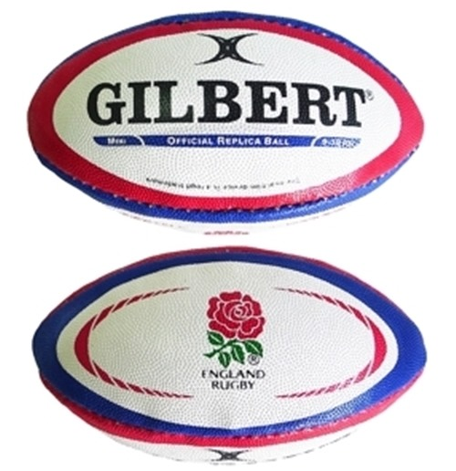Rugbyball England Rugby 180758
