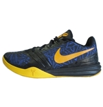 Schuhe Los Angeles Lakers  180770
