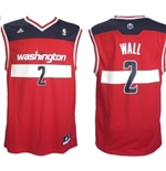 Trikot Washington Wizards  180984